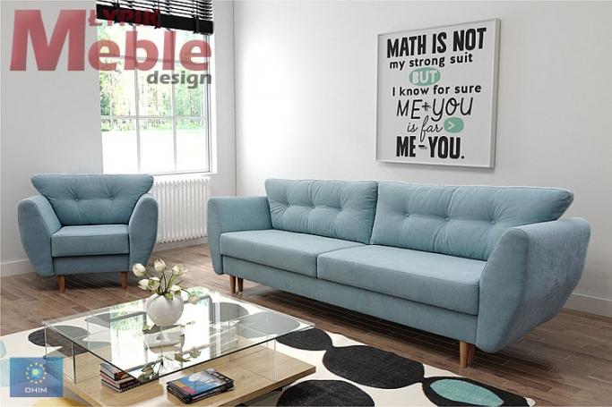 Meble design